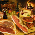 Salami what a passion: the taste of Italy… in a cured meat
