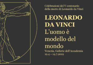 mostre-leonardo-da-vinci-2019