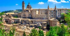5 most beautiful medieval villages in Italy: here they are