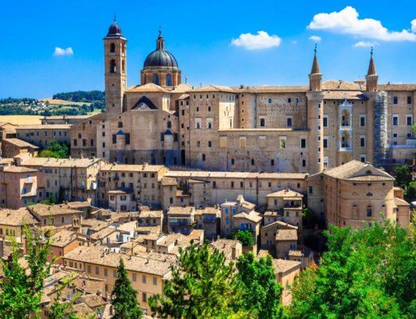 Ce sont les 5 plus beaux villages médiévaux d'Italie: voici lesquels