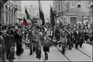 festa-liberazione