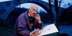 El 31 de Mayo 1939 nació Magnus, uno de los  historietistas italianos más apreciados del mundo