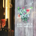 Events in Friuli in June: Aria di Festa in San Daniele del Friuli
