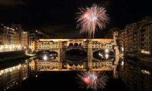 Eventi a Firenze a Giugno: festa del S.Patrono Giovanni Battista