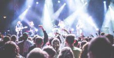 Conciertos en Italia en junio: Firenze Rocks 2019